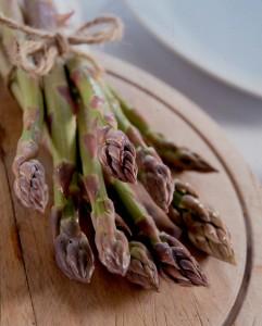 1110B.02 Asparagus