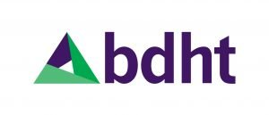 BDHT logo newest