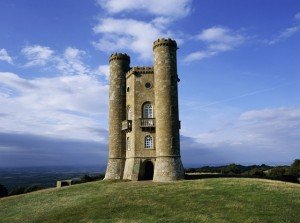 Broadway Tower resized for web