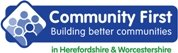 Community First Logo Colour RGB