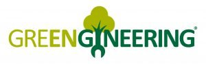 GreengineeringLogo Reg large