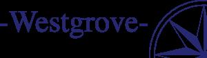 Westgrove-Logo-RedrawnDS